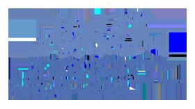 Logo pôle Aliénor enseignement supérieur formation continue