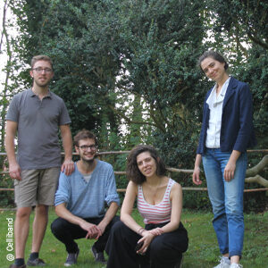 groupe-musiciens-celliband