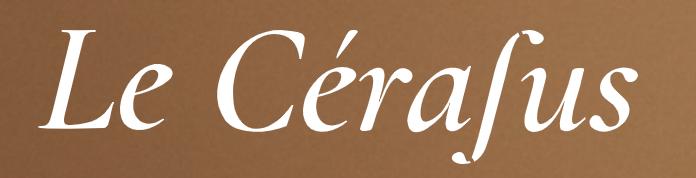 Le Cerasus