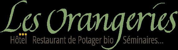 logo-les-orangeries-hotel-restaurant-seminaires-02